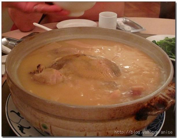 今日熱門文章:98.08.08 父親節大餐(下)–驥園川菜餐廳@2020米其林餐盤推薦