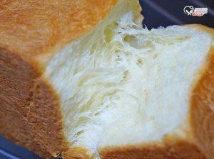 今日熱門文章:布里歐吐司食譜,懶人版麵包機攪拌發酵可