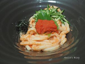 今日熱門文章:東京羽田機場美食.麵匠之心烏龍麵,我最愛的機場美食❤️
