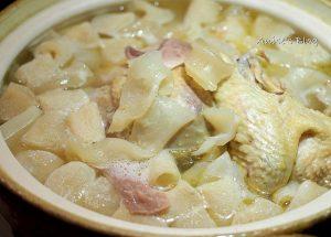 今日熱門文章:黎先生私房料理,牡羊趴台灣版正式開跑!奢華到無以復加的美味料理