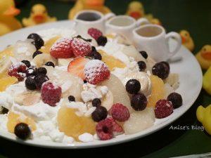 今日熱門文章:秋田美食.Pamplemousse,被黃色小鴨包圍的美味厚鬆餅