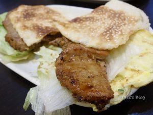 今日熱門文章:味鼎蛋餅,傳統美味新包裝,香脆迷人的好味道!