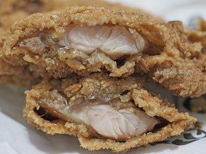 今日熱門文章:緯大雞排專賣店,雞柳、雞翅、雞腿排最好吃!