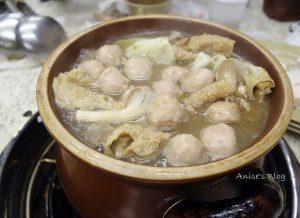 今日熱門文章:三重霸味薑母鴨總店,全台最好吃的薑母鴨!