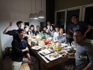 今日熱門文章:2016牡羊耶誕三點蟹亂吃趴@宜蘭頭城合盛66