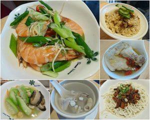 今日熱門文章:萬芳醫院美食.頂鼎涼麵、麻油雞