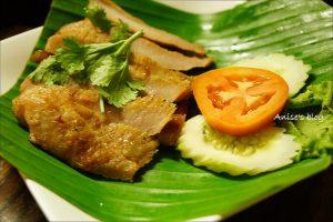 今日熱門文章:曼谷美食.Somtam Nua平價泰國料理