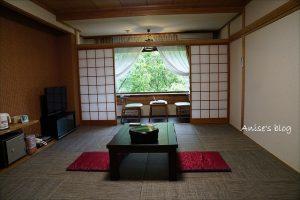 今日熱門文章:富士山河口湖. Park Hotel,一泊二食美味平價小旅店