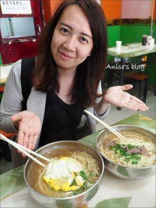 今日熱門文章:上海美食推薦.伊蘭特牛肉麵、蘭州拉麵