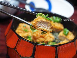 今日熱門文章:邁泉豬排MAiSENとんかつまい泉,號稱東京最好吃炸豬排,來台展店啦!