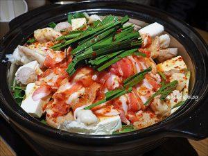 今日熱門文章:赤から鍋 Akakara,來自名古屋的熱辣鹹香的赤味噌鍋(文末送千元餐券唷!)