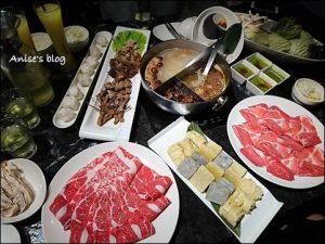 今日熱門文章:南港美食.22:02 火鍋。樂活南港店,美味又價格合理的好鍋(在City Link裡面唷!)