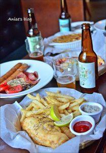 今日熱門文章:西門町小酒吧.THE 58 Bar&Restaurant,台灣自釀啤酒專賣