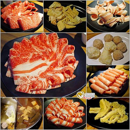 詹記麻辣火鍋(南京店),傳說中很厲害的鍋底