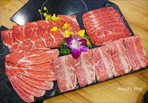 今日熱門文章:台中美食.灰鴿/鍋,高貴不貴的美味火鍋