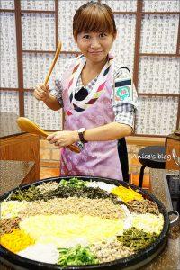 今日熱門文章:韓國傳統石鍋拌飯文化體驗館韓國傳統飲食文化+宵夜一定要吃BBQ炸雞啊,噴火火辣辣