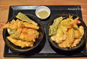 今日熱門文章:名代 富士蕎麥麵(三越南西店),新品名代 富士蕎麥麵上市,還有抹茶鹽耶~