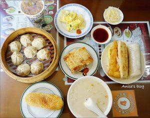 今日熱門文章:台北24小時宵夜/早餐:江家黃牛肉麵、永和豆漿