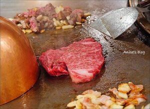 今日熱門文章:新濱鐵板燒,2016年父親節大餐