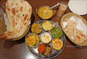 今日熱門文章:東京上野美食.KHANA PINA印度料理,多種咖哩及印度餅超好吃der