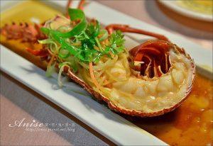 今日熱門文章:吉立餐廳不只有喜宴,還有精緻個人套餐喔!(文末送尊榮套餐$1380×2)