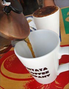 今日熱門文章:內湖.肯達咖啡,內湖專業咖啡店