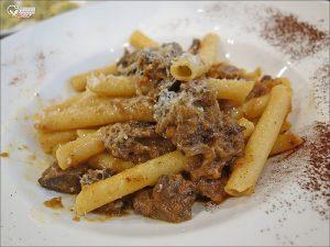 今日熱門文章:Solo Trattoria,傳統義大利小酒館,商午也太超值!(已歇業)