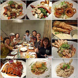今日熱門文章:再訪Musee Kitchen & bar義式餐酒館,宜蘭幫媽祖出巡囉 :P