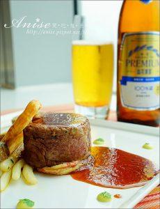 今日熱門文章:台啤PREMIUM極賞啤酒 x 亞緻大飯店Hotel ONE PREMIUM五星極賞饗宴