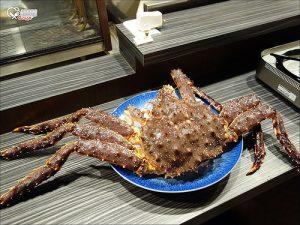 今日熱門文章:小六食堂火鍋開業囉~僅開每週四的漁六居食