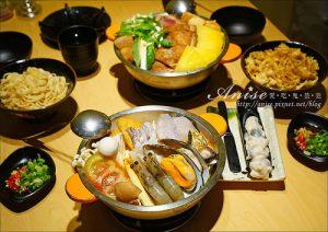 今日熱門文章:板橋美食.鬼椒一番鍋:泰式酸辣海鮮鍋、椰汁雞肉綠咖哩鍋
