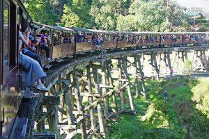 今日熱門文章:澳洲墨爾本.雅拉河谷酒莊 + 丹頓農蒸汽小火車一日遊