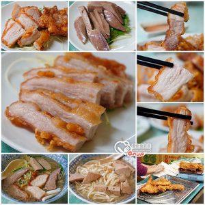今日熱門文章:阿角紅燒肉,傳說中的夢幻紅燒肉,插旗!
