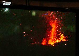 今日熱門文章:鹿兒島.櫻島,世界上僅存的幾座活火山之一