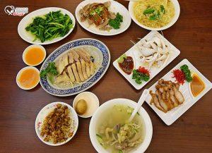 今日熱門文章:東區美食.古早麵,35元就有一碗麵喔!(不過1人還是花了三百多,哈哈!)