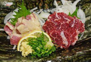 今日熱門文章:北九州市美食.喜酒快膳 夢玄,在地人推薦的日式小酒館