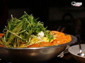 今日熱門文章:熊本美食.壱之倉庫,老倉庫改建的義大利餐廳,超有味道!