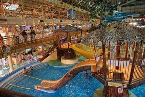 今日熱門文章:Spa Resort Hawaiians夏威夷度假村,親子避寒最佳去處,小朋友玩翻天啦!