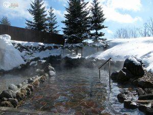 今日熱門文章:Hotel Grandeco騎雪上摩托車、滑雪盆,露天雪景溫泉超有fu