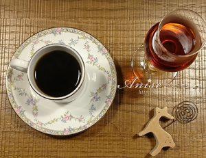 今日熱門文章:George House Coffee,久違的虹吸式咖啡(SONY XPERIA Z5食記)
