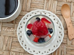 今日熱門文章:法朋烘焙甜點坊 Le Ruban Pâtisserie,台北最富盛名的老奶奶檸檬蛋糕