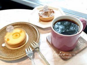 今日熱門文章:東區咖啡甜點.114 x Bonjour ma chérie(SONY XPERIA Z5食記)