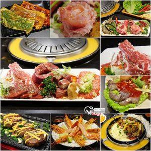 今日熱門文章:Oppa & Bar ,東區超嗨韓式居酒屋!