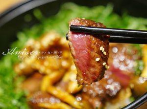 今日熱門文章:グリル滿天星@ MITSUI OUTLET PARK 林口,日本名店蛋包飯最出名,牛排丼好吃到驚人!