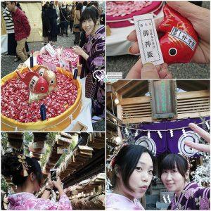 今日熱門文章:2015東京跨年殺紅眼之旅行程總整理 │OPPO R7s