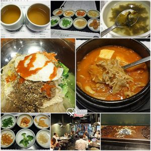 今日熱門文章:北倉洞韓式料理,平價小菜吃到飽,CP值高