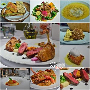 今日熱門文章:六福皇宮.丹耶澧義大利餐廳(Danieli's),Yahoo餐券買1,000抵1,200,等於打83折!