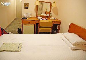 今日熱門文章:大阪住宿.西梅田哈頓飯店 Hearton Hotel Nishi Umeda,大阪站旁,交通超便利)