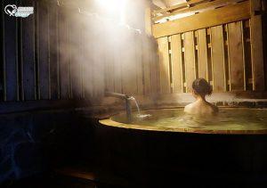 今日熱門文章:奈良住宿.吉野山さこやSAKOYA,泡湯喝清酒好愜意!