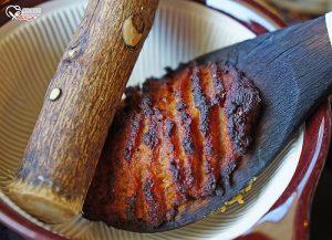 今日熱門文章:日本唯一味噌蕎麥麵:高遠そば ますや (蕎麥麵的發源地:長野縣伊那市)